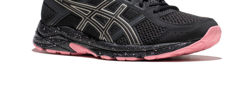 ASICS亚瑟士跑鞋运动鞋CONTEND透气轻便减震跑步鞋女慢跑官方旗舰商品详情图