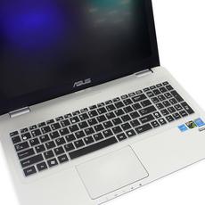 Защитная пленка для клавиатуры Wide Fengyuan