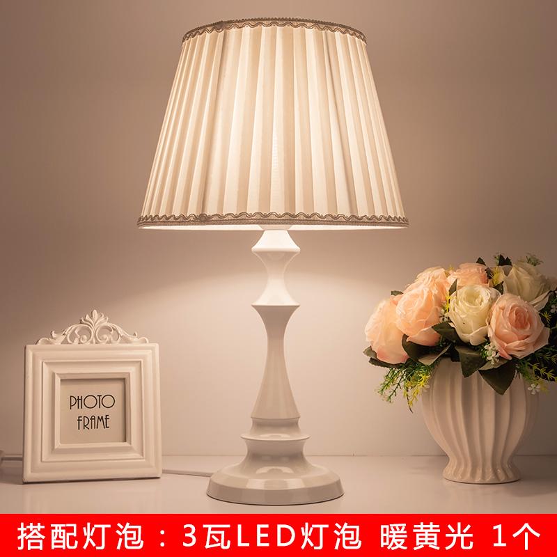 【L】 белый Плетение(индикатор свет )Низкая лихорадка, долгая жизнь