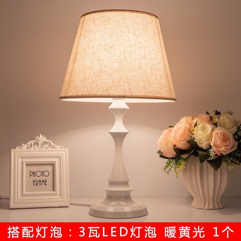 【L】 интерьер мешковина(индикатор свет )Низкая лихорадка, долгая жизнь