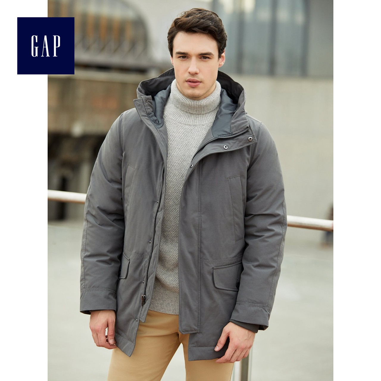 gap in store coupon