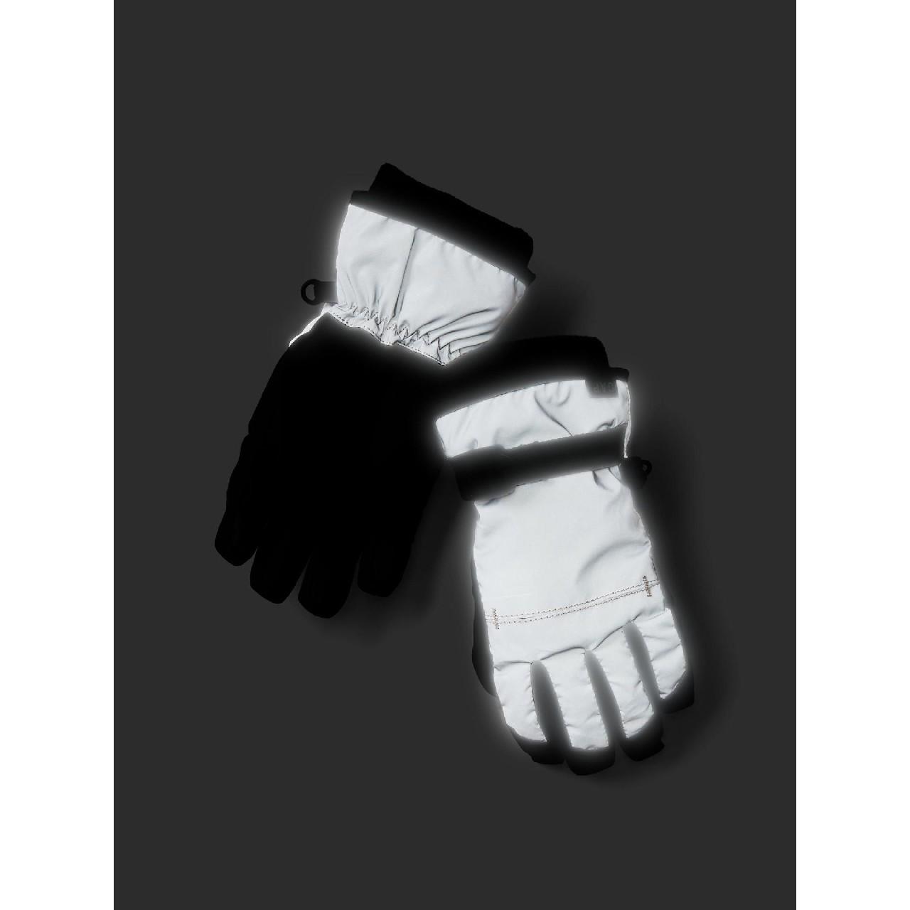 Перчатки детские GAP 734120
