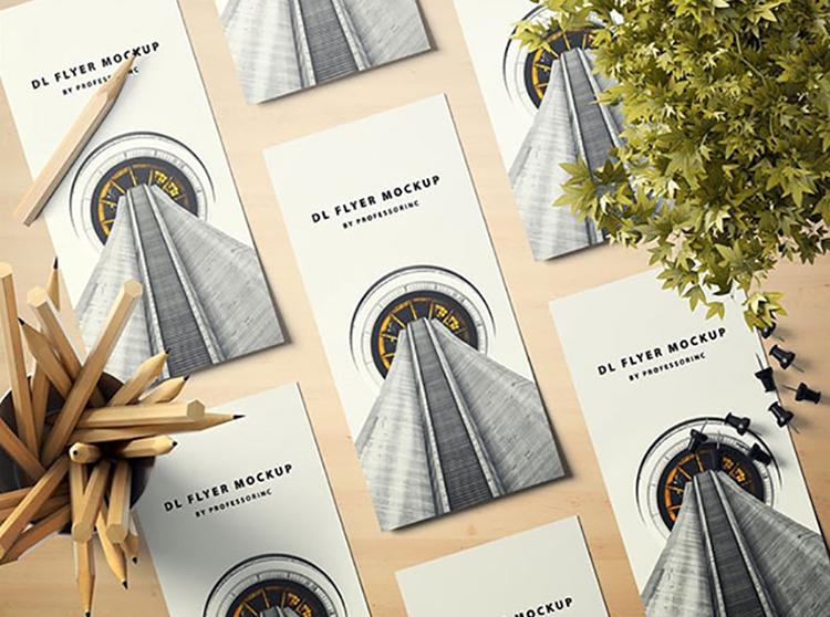 沉墨纸品卡片打印摺页手幅物料来图定製彩色印刷贺卡明信片定製详细照片