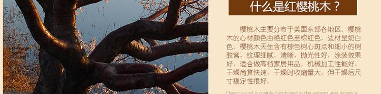 实木材料解析_12.jpg