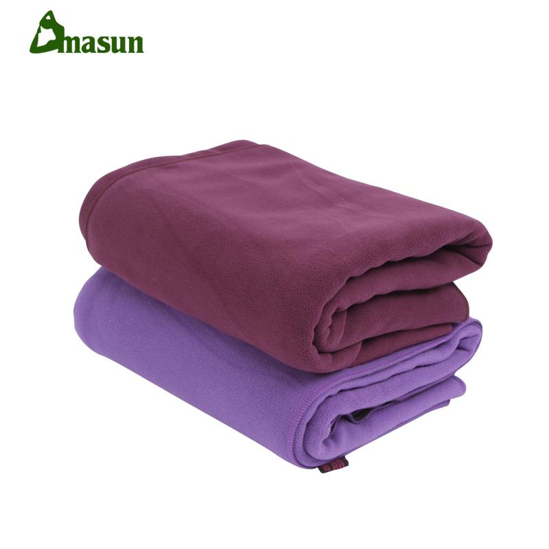 Подлинный следовать частица для женского имени лес скольжение йога шерстяные одеяла крышка одеяло уплотнённый удлинённый расширять 90cm шаль пот нефрит Цзя драпировка