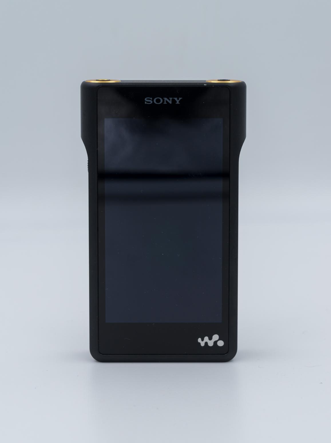索尼黑砖 VS ZX300A,音质差距有多大?