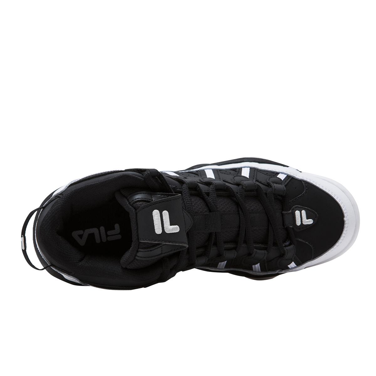 628d212f02d1 ... men s Shoes star basketball shoes tide shoes casual sports shoes  basketball shoes. Zoom · lightbox moreview · lightbox moreview · lightbox  moreview ...