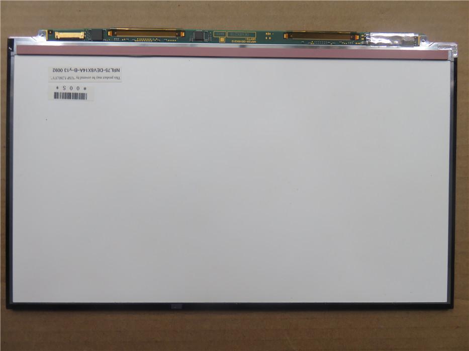 SONY索尼PCG-4Q1TVGN-TT13显示屏VGN-TT46GDVGN-TT45G屏幕