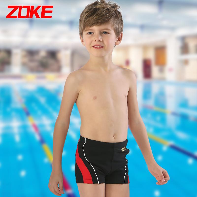 7c9d8e8a30 Chau ke children's professional swim trunks in the corner big boys boys and  girls students children · Zoom · lightbox moreview · lightbox moreview ...