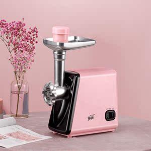 【易尚厨】不锈钢全自动绞肉机