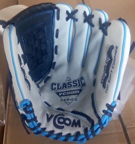 Wilson фасон унисекс 2018 новый товар новинка Ввоз кожаный бейсбол перчатки , вмещающий кувшин, 11-12,5 дюймов,
