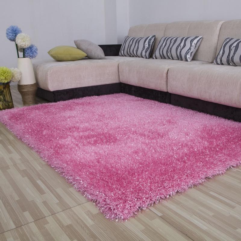 Цвет: Розовый (эластичность+флаг)