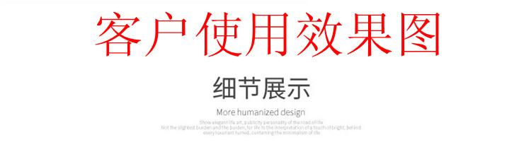 手提式光固化机_非标定制瓷砖玻璃uv光油紫外线uv光固化