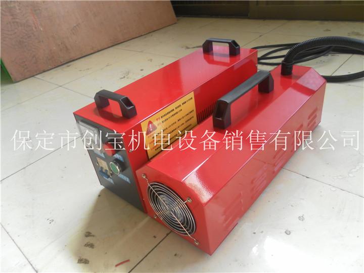 小生产用烤灯_手提uvuv紫外线光固机便携式uv机小生产烤灯现货
