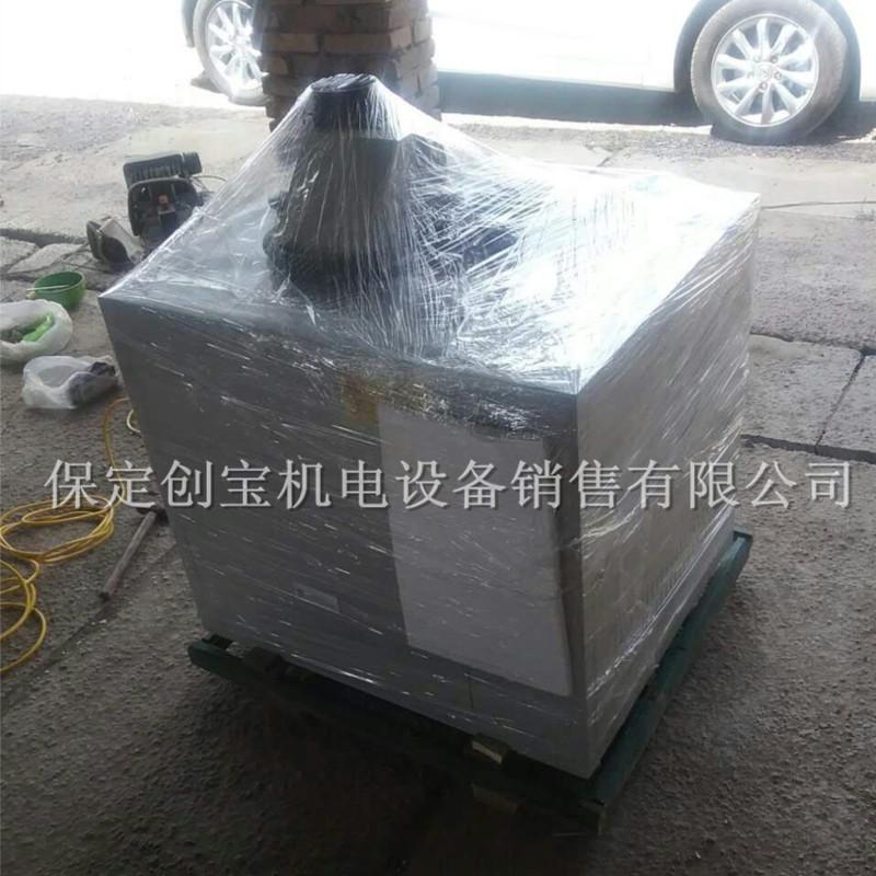 固化模具_厂家uv紫外线高压汞灯固化模具实验抽屉式