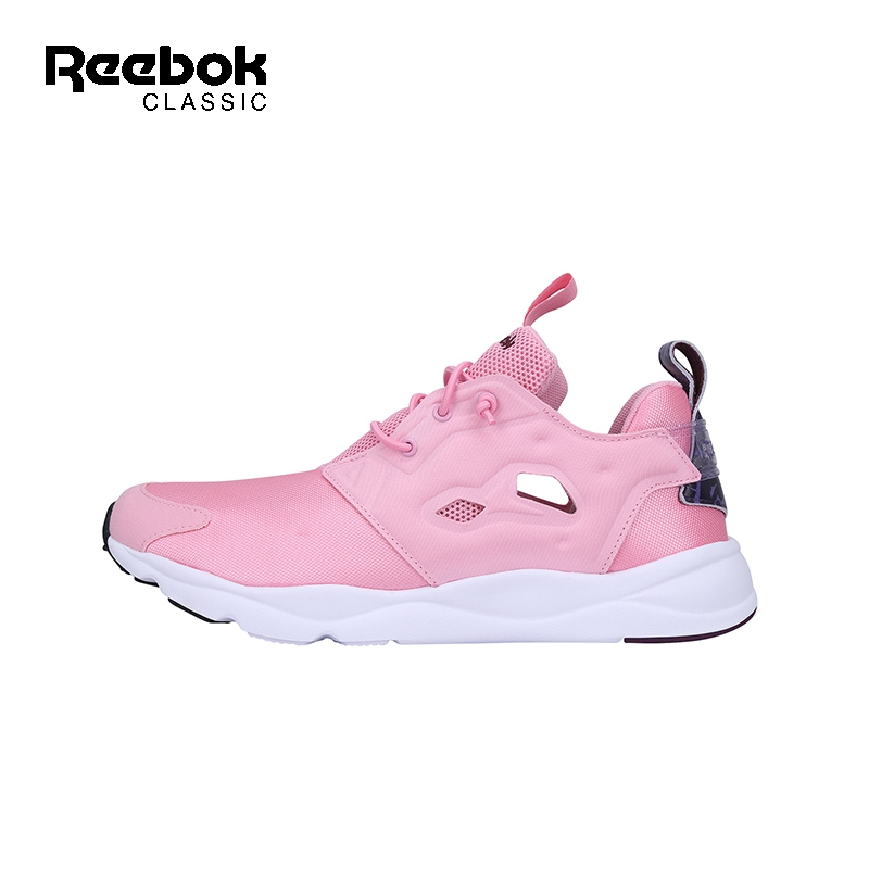 29279f0779c191 Reebok reebok William Chan with furylite men and women classic casual shoes  AWP48