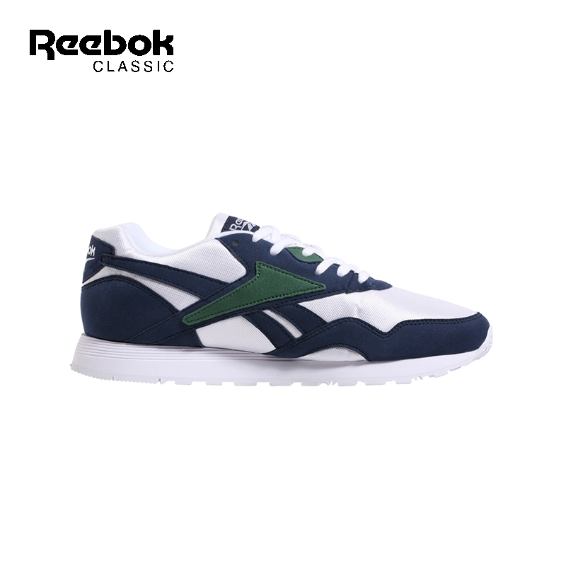 2ad9bf506668a3 Reebok reebok RAPIDE WL men and women classic shoes fashion wild retro casual  shoes AVJ73. Zoom · lightbox moreview · lightbox moreview ...