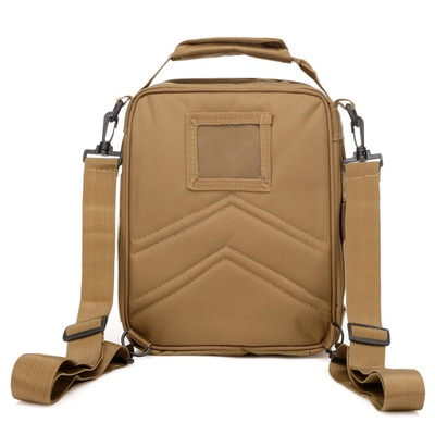 Sports Bags - Sports Bags Price,Shop for Sports Bags,Sports Bags