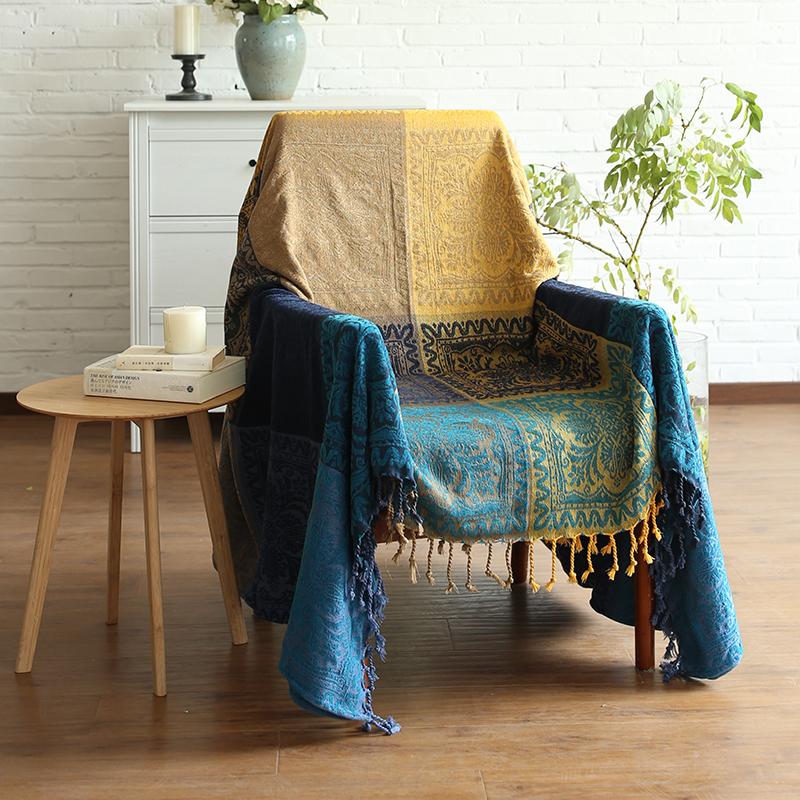 Оригинал вегетарианец статья система модные диван полотенце диван крышка диван крышка подушки на диване полное покрытие все включено весна простой пылезащитный чехол