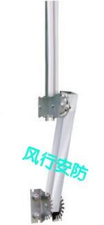 Аксессуары для охранной сигнализаций Popular security products