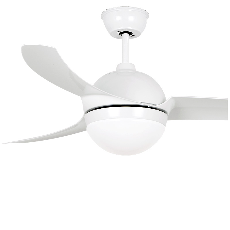 42 inch ceiling fan with remote chandelier ceiling color classification 42 inch white led dimmer remote control 52 frosted blue usd 522 you home restaurant ceiling fan lamp simple led