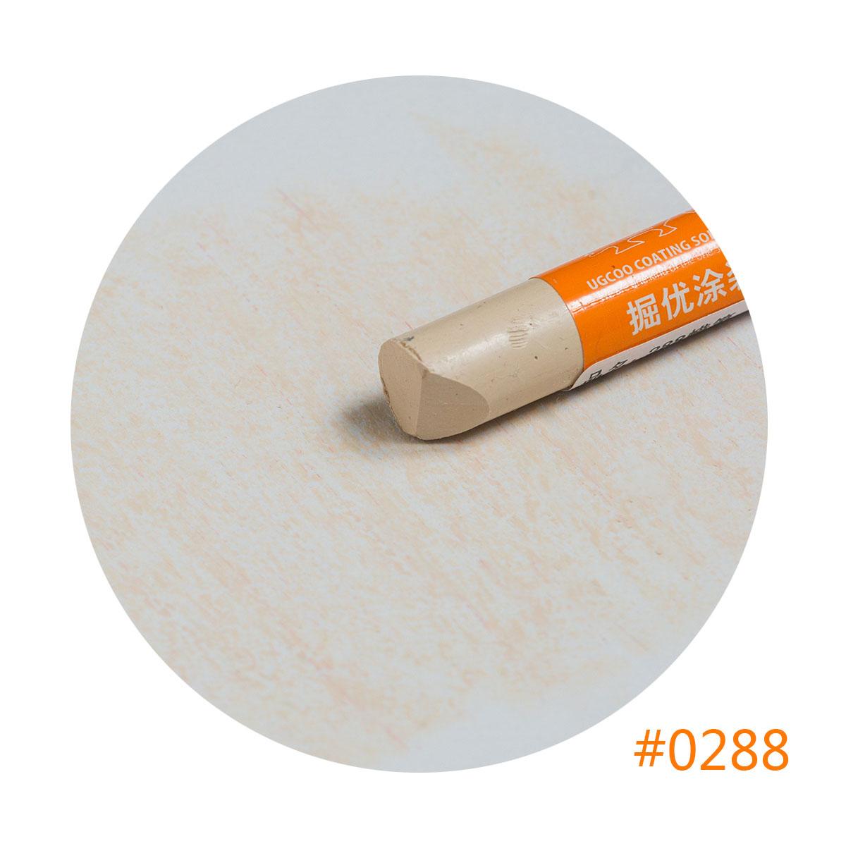 288 белый дуб