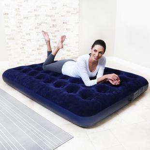 便携气垫床户外懒人床