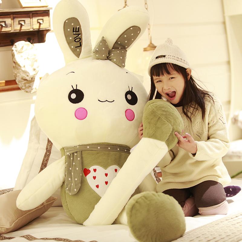 Korean sleeping pillow girls 1 10