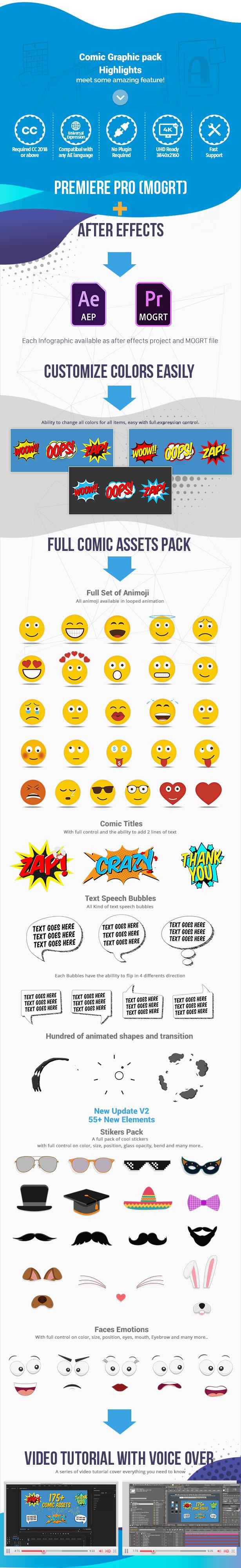 Comic Titles V3 C.jpg
