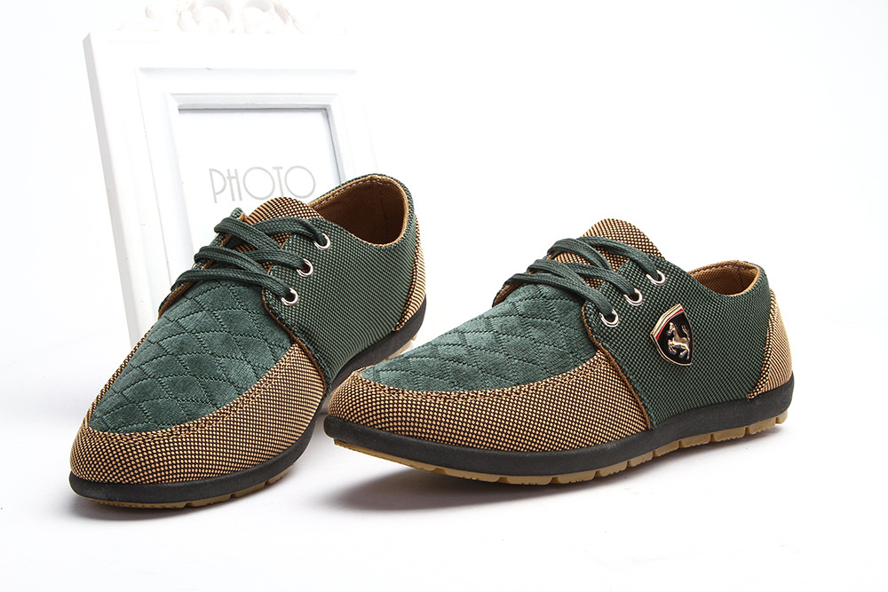Buy Mustand Shoes In The Usa