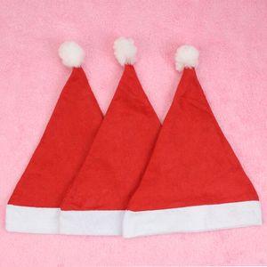 名品圣诞围栏栅栏 圣诞节可拼接塑料栅栏篱笆 圣诞树装饰绿化布置