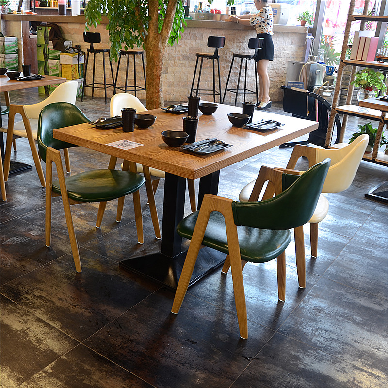 Usd 3138 retro cafe tables and chairs combination dessert tea shop retro cafe tables and chairs combination dessert tea shop tables and chairs snack bar fast food watchthetrailerfo
