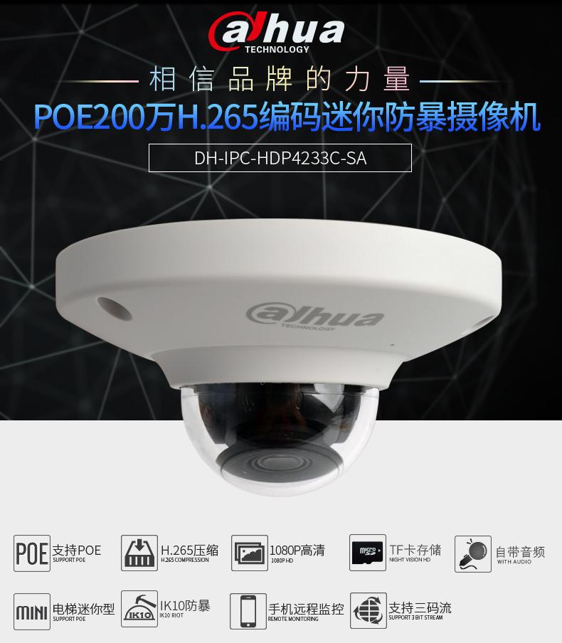 DH-IPC-HDB4233C-SA_01.jpg