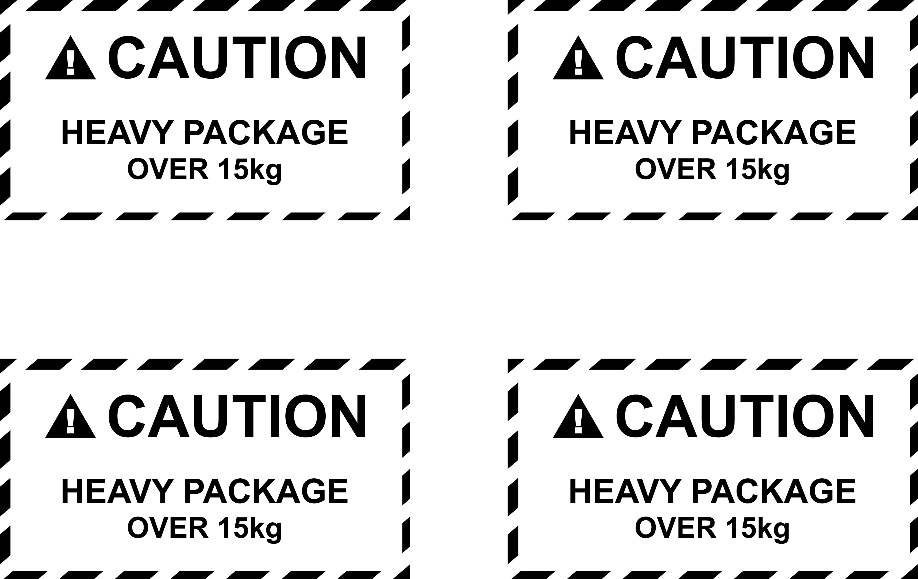 530483158704 as well NHE 27251 together with Pre Designed Label Templates further Eps Boxar Cellplastboxar additionally 111635239712. on warning labels