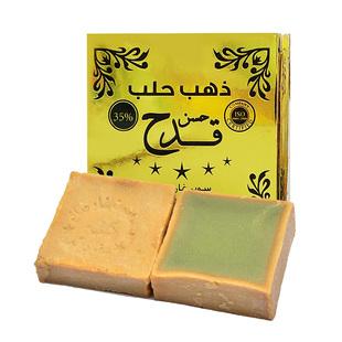 敍利亞進口阿勒頗手工古皂