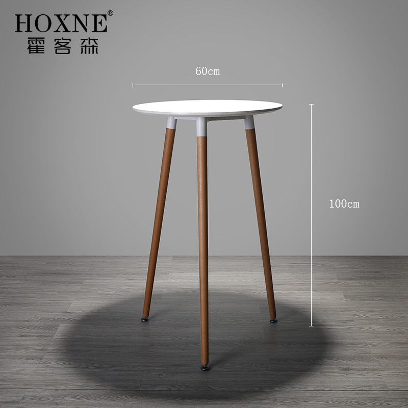 Таблица Hoxne