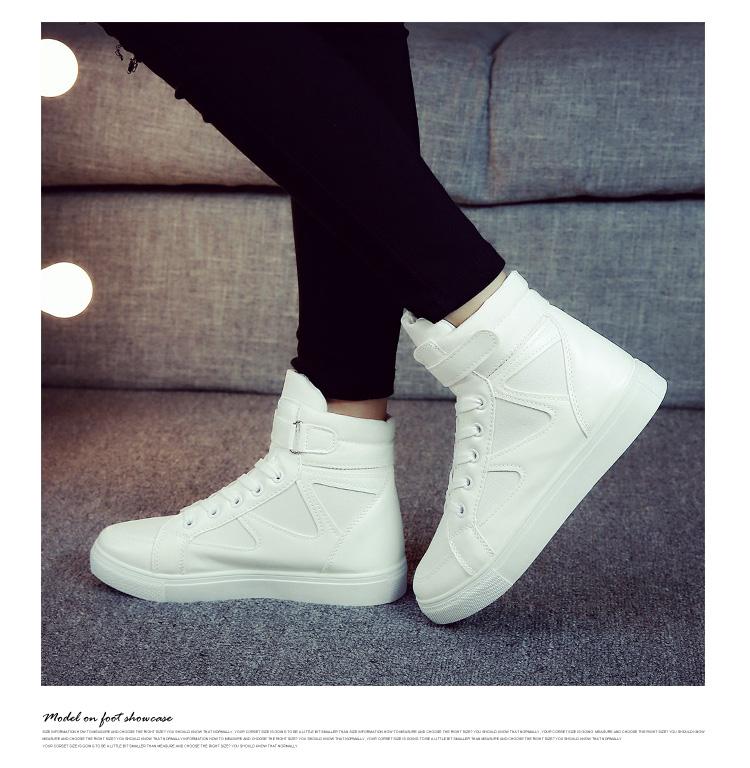 女鞋1_23.jpg