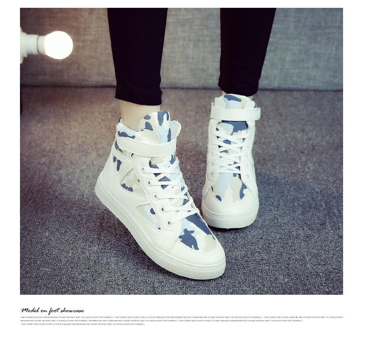 女鞋1_10.jpg