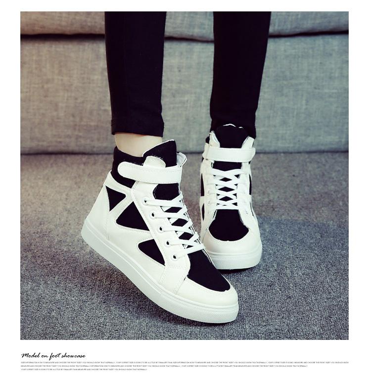 女鞋1_18.jpg