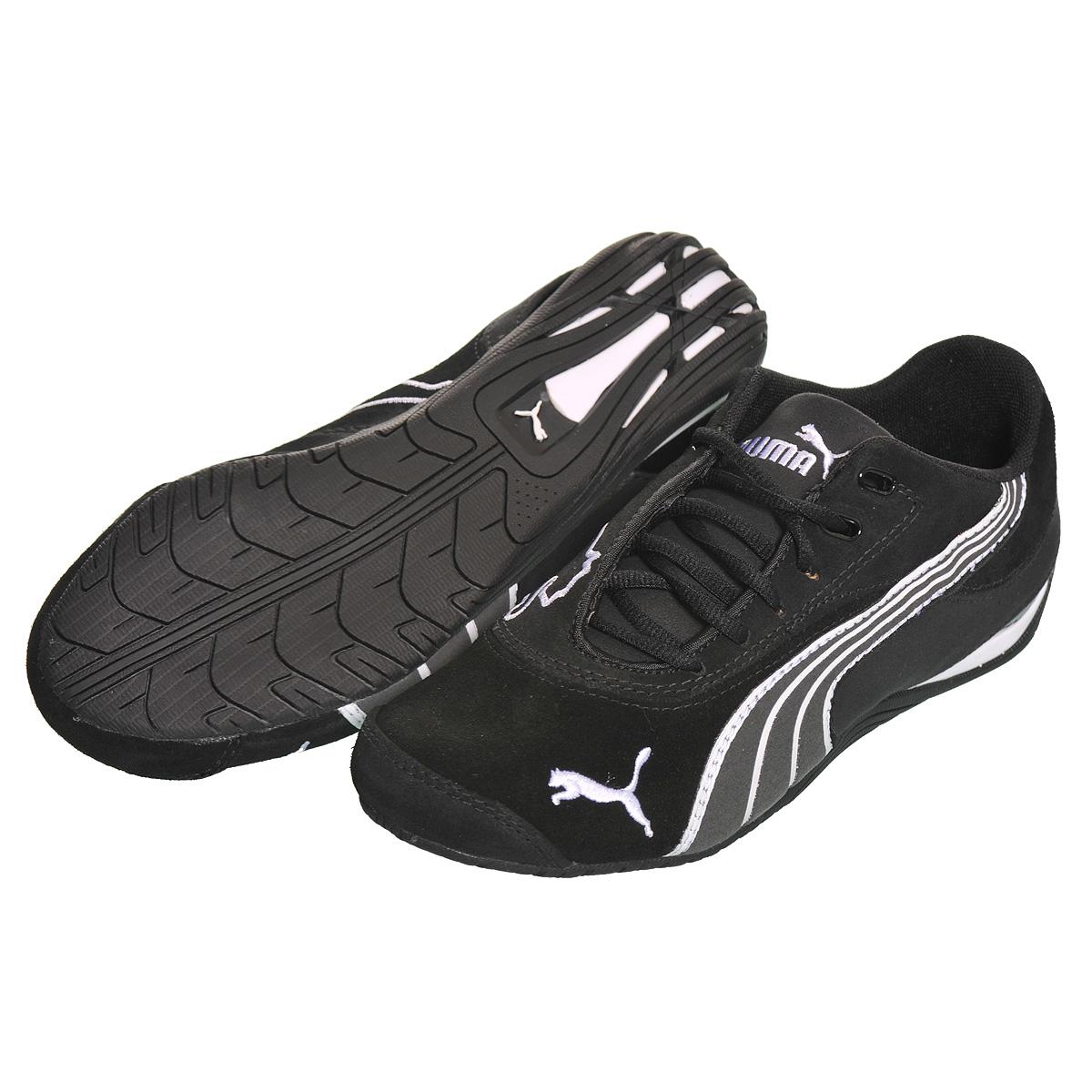 Спортивная обувь Puma 303663 Motorsport