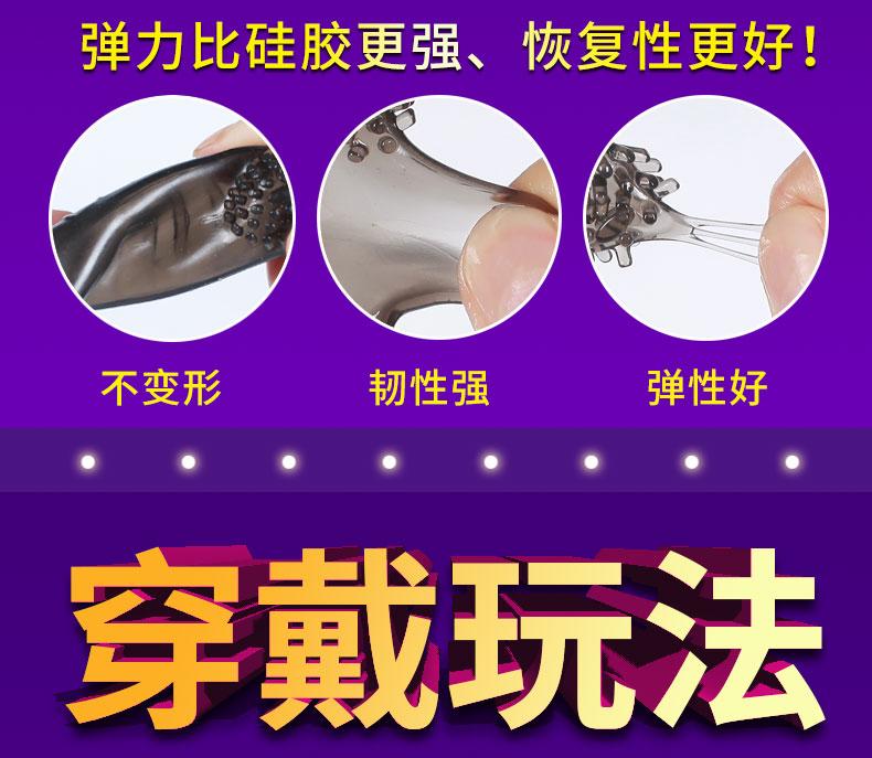 手指套无模特_12.jpg