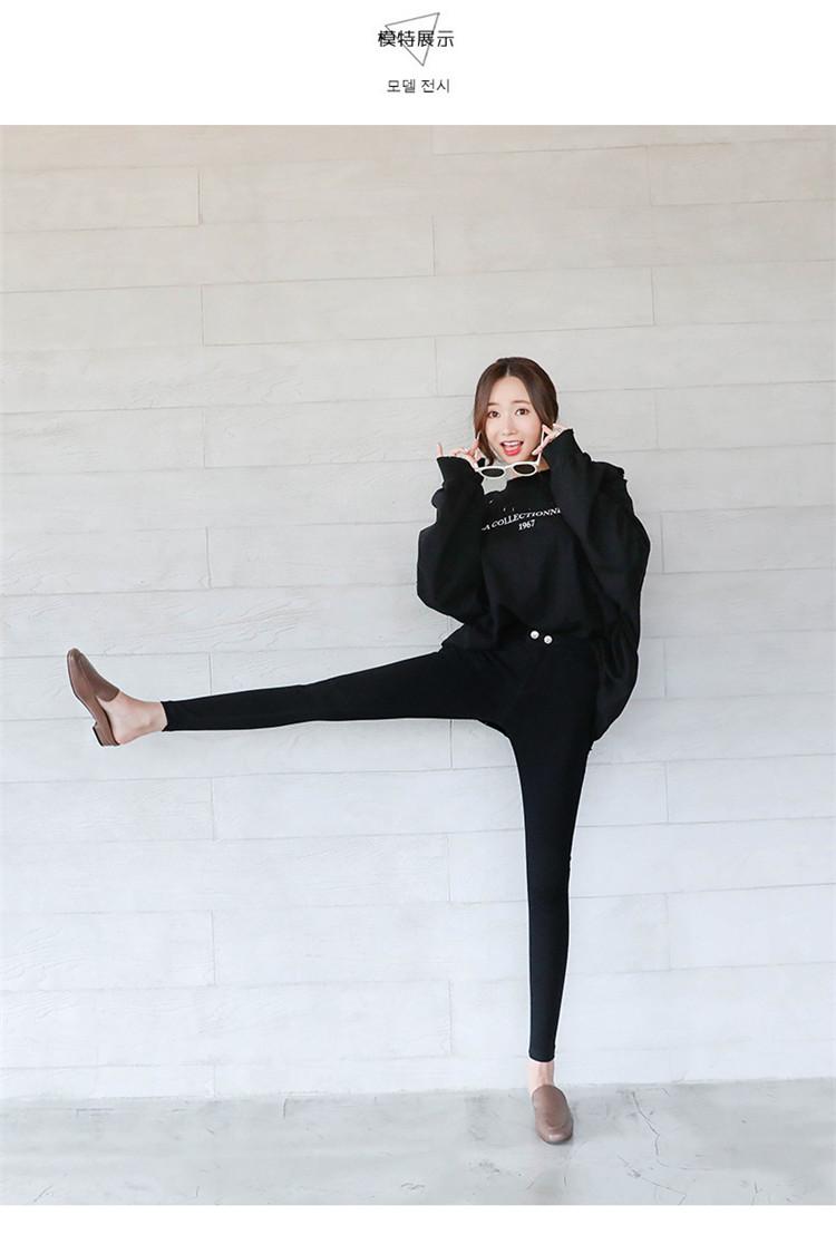 韩国模特2-9180_03.jpg