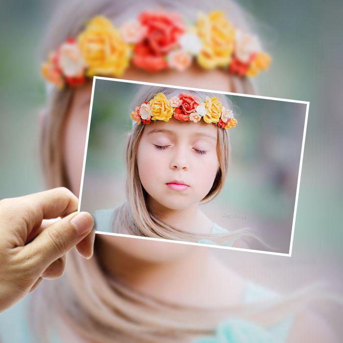 洗照片冲印6寸30张 照片冲洗相片冲印网上洗照片乐凯电子照片打印