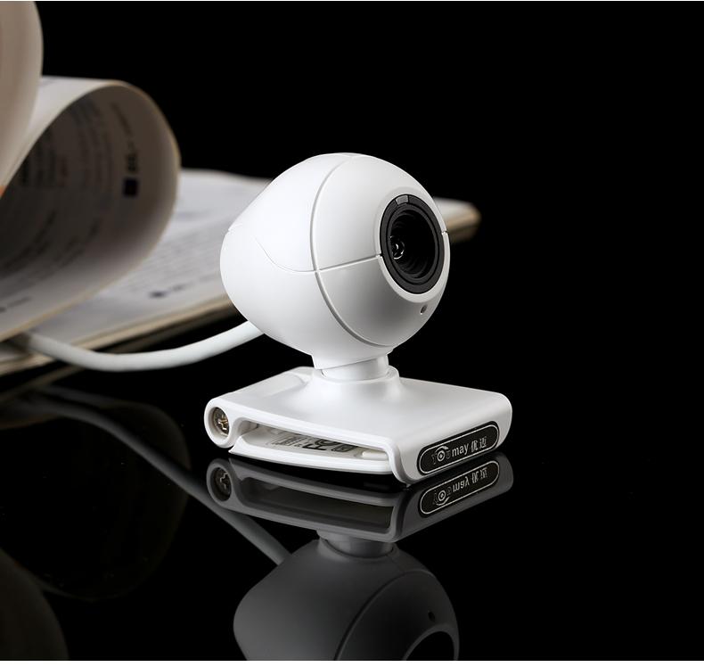 Webcam YOUMAY 12 millions de pixels - Microphone intégré, Night Vision - Ref 2447858 Image 33