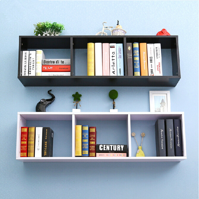 Wall Cabinet Hanging Cabinet Hanging Cabinet Hair Salon Display Cabinet  Barber Shop Wall Storage Rack Towel Storage Cabinet Hairdressing Product  Cabinet