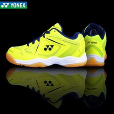 Обувь для бадминтона Yonex Yy