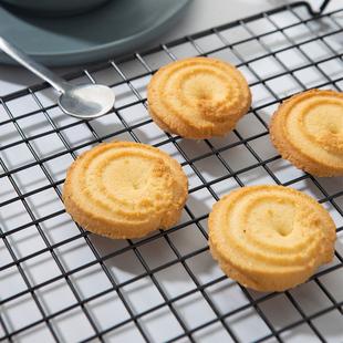 拍五件!名迪黄油曲奇饼干
