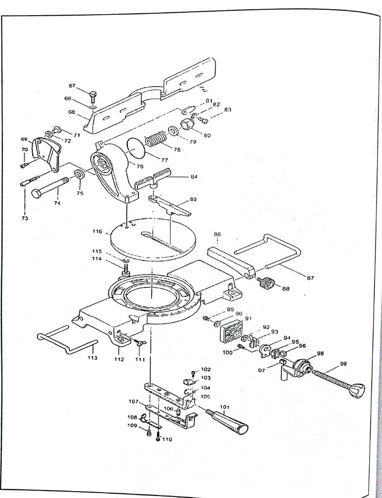 usd 16 88 dongcheng j1x ff 355 oblique cutting machine saw aluminum JB Weld for Ceramic lightbox moreview lightbox moreview lightbox moreview