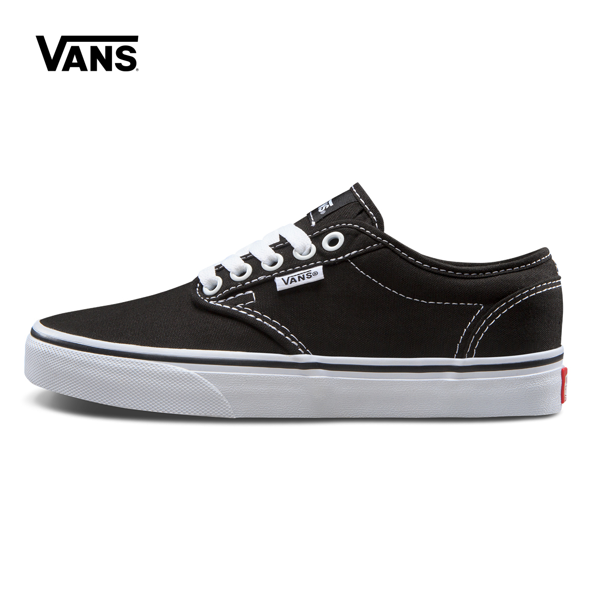 Vans/ модель адамс цвет / женские модели спортивной обуви обувь  VN-0K0F187