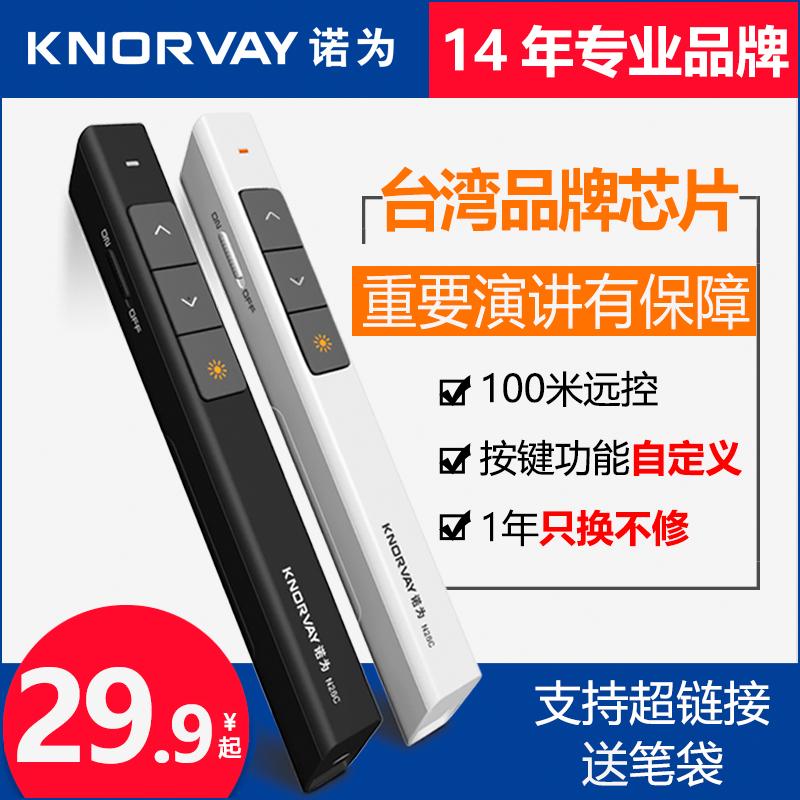 Connaught для N26C мультимедиа PPT флип-ручка Лазерный пульт дистанционного управления ручкой электронный указатель свет лист с проекцией Проигрыватель ручек